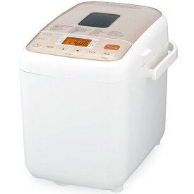 レシピ&パンミックス&ミトン付 餅つき器搭載 全自動ホームベーカリー&餅つき機 SHB-712 材料を入れてボタンを押すだけ ホームベーカリー 餅つき機搭載 29メニュー