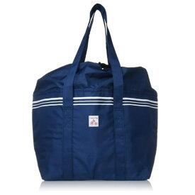 自転車カゴ用保冷温バッグ 保冷保温 ショッピングバック 保冷カバン 保冷バッグ お買い物袋 買い物袋 エコバック