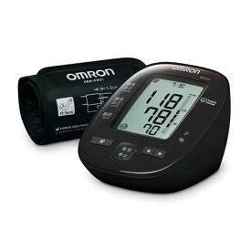 オムロン 上腕式血圧計 HEM-7271T スマホで管理 上腕式血圧計 日本製 OMRON HEM7271T 腕帯巻きつけタイプ デジタル血圧計