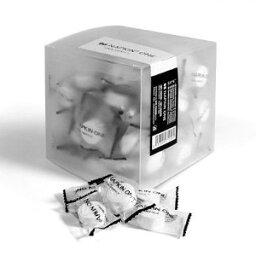 與由于NAPKIN ONE96餐巾一96壓縮毛巾手機毛巾手巾潮濕的手巾紙水鼓起來的壓縮餐巾NAPKIN GO相同的使用方法