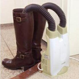 オゾン消臭靴乾燥機 シューズドライヤー CH-3800 送料無料 クマザキエイム 靴乾燥機 靴乾燥機 オゾン抗菌機能付きシュードライヤー ブーツドライヤー オゾン脱臭機 ち