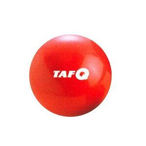 野球 ソフトボール 自主トレ 室内練習 ウエイト トレーニングボール 600g 100mm 握力 指先 強化 BX73-72 ユニックス(UNIX)