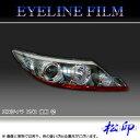 【松印】 アイラインフィルム エスティマ R50 中期 2期3期 タイプ2
