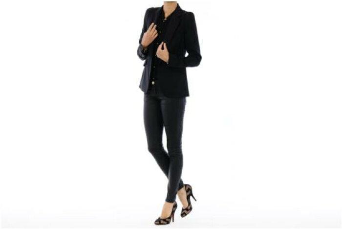 ミッソーニ ウェリントンブーツ カウボーイ ベビー【Missoni High heels Malii Multicolor】Royal