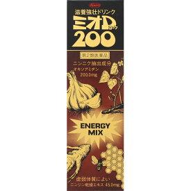 【第2類医薬品】興和 ミオDコーワ200 50ml