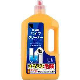 matsukiyo 強粘度パイプクリーナー 1000g【point】
