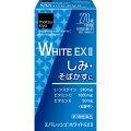 matsukiyoエバレッシュホワイトEXII