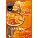 matsukiyo 清見オレンジ 24g【point】