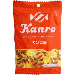 カンロ カンロ飴 140g