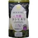三菱食品 cocome 京都丹後コシヒカリ 290g