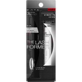カネボウ化粧品 ケイト ラッシュフォーマーWP(ロング)限定セット2 8.6g