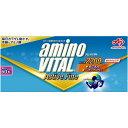 味の素 アミノバイタル アクティブファイン 60P