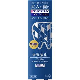 花王 クリアクリーン プレミアム 160g (医薬部外品)