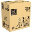 日本コカ・コーラ い・ろ・は・す ケース 2.0L×6