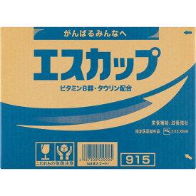 エスエス製薬 エスカップ 100ml×48本 (医薬部外品)