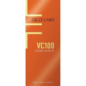 ドクターシーラボ VC100エッセンスローションEX 150ml【point】