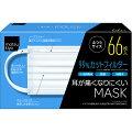 matsukiyo耳が痛くなりにくいマスクふつうサイズ