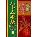 ミヤマ漢方製薬 ハトムギ茶100% 3g×30包