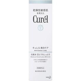 花王 キュレル 美白化粧水 IIIとてもしっとり 140ML (医薬部外品)
