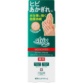 花王 アトリックス エクストラ プロテクション 70G (医薬部外品)