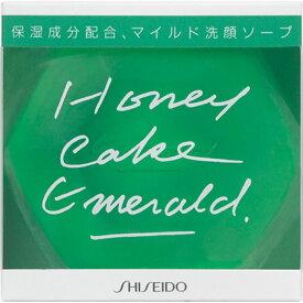 資生堂 資生堂 ホネケーキ NA 1コ入り100g