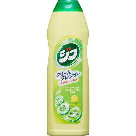 ユニリーバ・ジャパン ジフ レモン 270ml