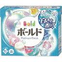 P&Gジャパン ボールド プラチナクリーン 粉末 0.85kg