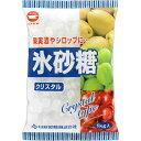 日新製糖 氷砂糖クリスタル 1Kg