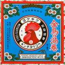 大日本除蟲菊 金鳥の渦巻 50巻(医薬部外品)