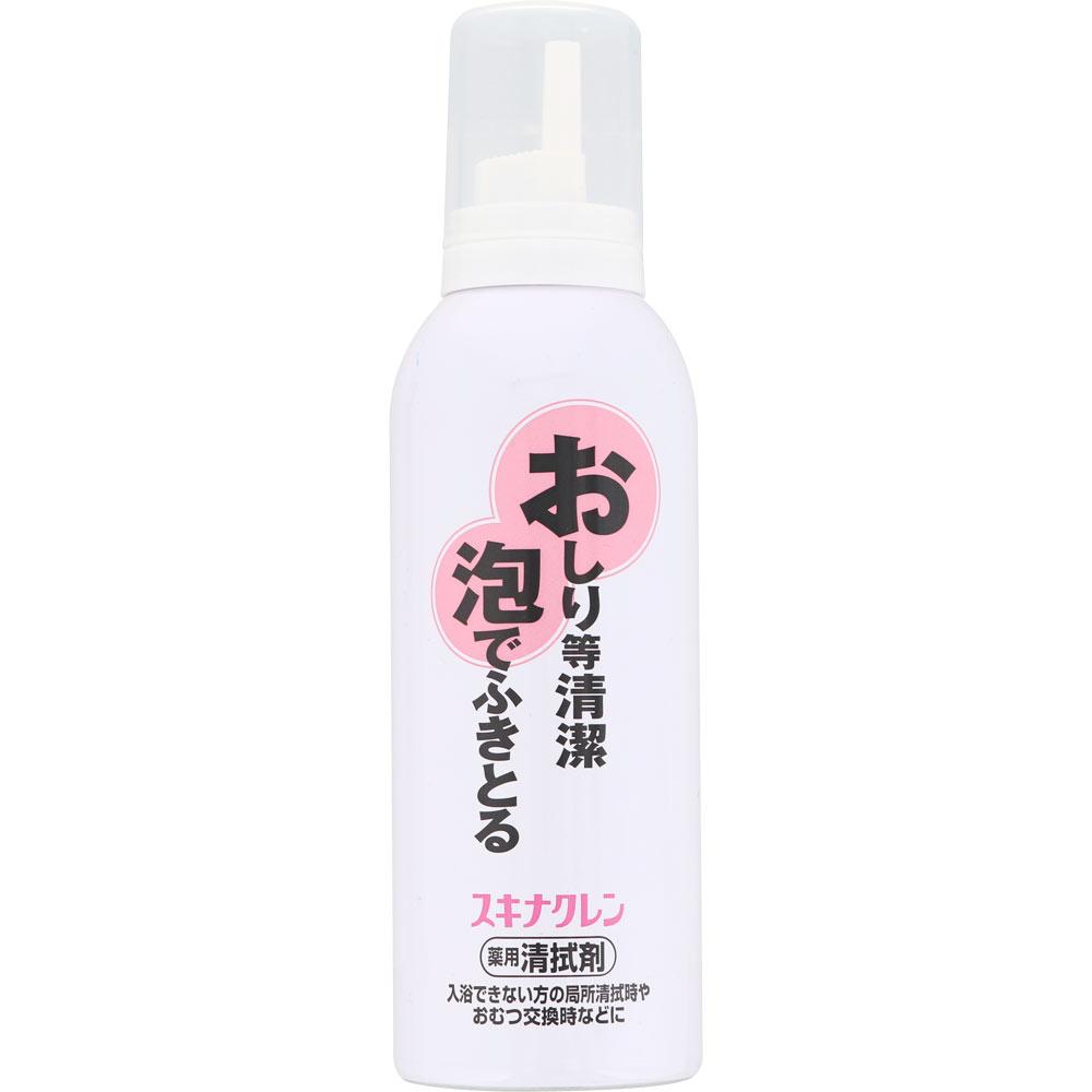 持田ヘルスケア スキナクレン 150ml (医薬部外品)