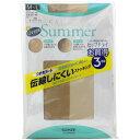 グンゼ SABRINA Summer ヒップドライ 694 ヌードベージュ ML【在庫限り特価】
