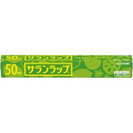 旭化成ホームプロダクツ サランラップ 30cmx50m