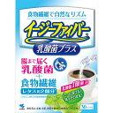 小林製薬 イージーファイバー乳酸菌プラス 30H