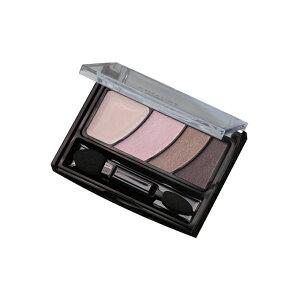 ちふれ化粧品 グラデーション アイ カラー(チップ付) 12 ピンク系 アイカラー12