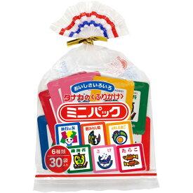 田中食品 ミニパック 30袋入
