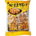 丸彦製菓 米粒揚げ 152G