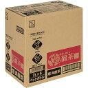 日本コカ・コーラ 煌 烏龍茶 2000ML×6