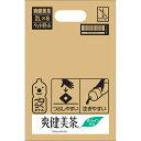 日本コカ・コーラ 爽健美茶 2000ML×6