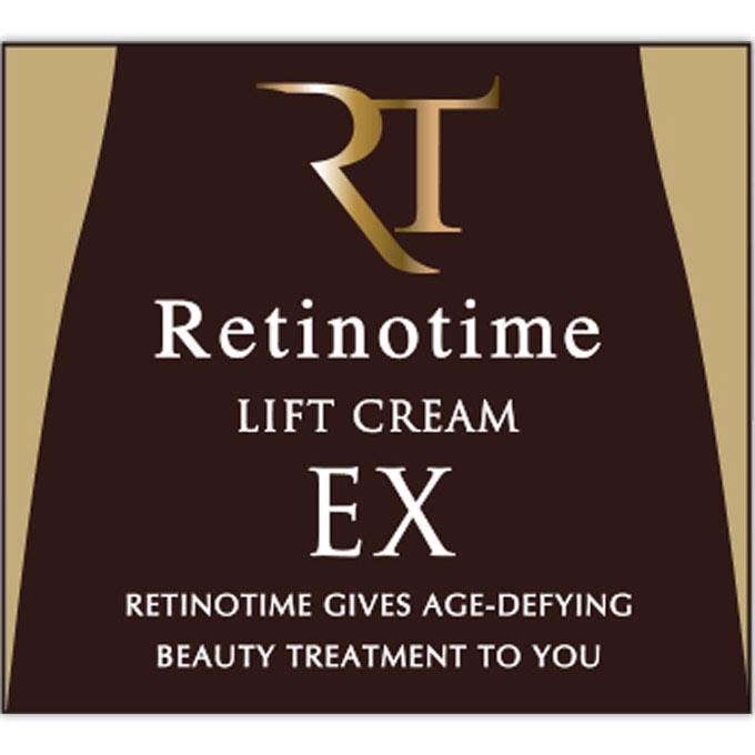 ナリス化粧品 レチノタイム リフトクリーム EX 30g【point】