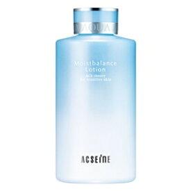 アクセーヌモイストバランスローション(化粧水)360ml