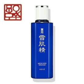 【KOSE】薬用 雪肌精 200mL コーセー せっきせい 化粧水 薬用化粧水 医薬部外品