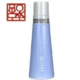 アクセーヌ シーバムウォッシュ(洗顔料)100g 敏感肌対応 大人のニキビ 酵素 パウダー洗顔 洗顔パウダー