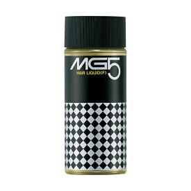 【MG5】【資生堂】エムジー5ヘアリキッド(F) <L>コンビニ受取対応
