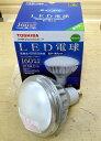 東芝 LED電球 「E-CORE」(反射形・全光束1600lm/昼白色相当・口金E26)LDR100/200V19N-H[LDR100200V19NH]