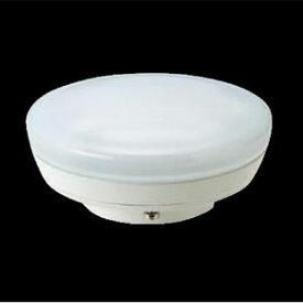 ネオコンパクトフラット 12形 電球色 EFF12EL/C9
