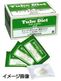 【C】チューブダイエット 猫用 キドナ