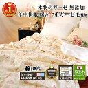 楽天1位 本物のガーゼ 毛布 シングル140×210cm 日本製 松並木 肌に優しい 無添加 ガーゼ7重 肌ケア 夏・涼感/冬・あ…