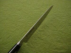 【いつでも値引き&送料無料】源泉正[IZUMIMASA]ペティ・ナイフ150mm