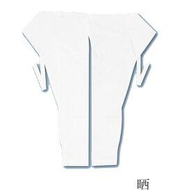 江戸一 子供用 股引晒(白)サイズ:7号素材:綿100%