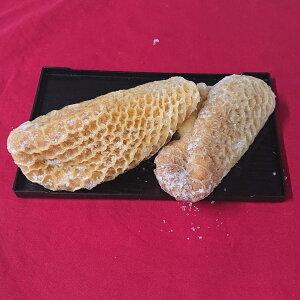 ハチノス 牛肉 牛胃 牛ハチノス 1kg 冷凍品 (送料別)